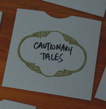 Cautionary tales CD.png